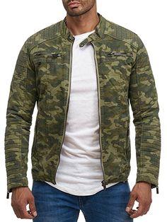offizieller Shop attraktiver Preis begrenzter Preis Die 46 besten Bilder von Coole Jacke Übergangsjacke ...