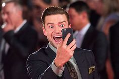 Imagem: Justin Timberlake lança documentário sobre turnê