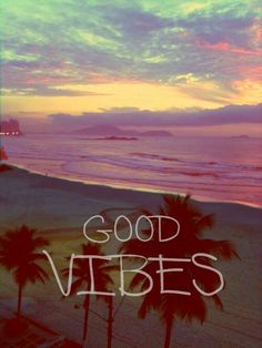 Retro Tribal Vintage Good Vibes Pattern Black Sides Hard Back Case Cover Skin For Apple iPhone 4 Style A on Wanelo Namaste, Good Vibes Only, Summer Of Love, Daily Quotes, Fit Quotes, Motivational Quotes, Inspirational Quotes, That Way, Summer Vibes