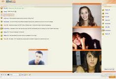 Online privater Sex-Chat