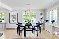 Kitchen, Table, Furniture, Villa, Home Decor, Cooking, Decoration Home, Room Decor, Kitchens