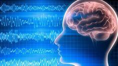 Epilessia, a Nuoro un convegno sull'importanza dell'elettroencefalogramma