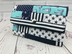 Shops, Suitcase, Etsy Shop, Handmade, Craft Gifts, Sachets, Bags, Women's, Tents