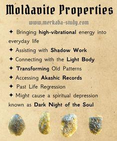 Crystal Guide, Crystal Magic, Crystal Healing Stones, Crystals Minerals, Crystals And Gemstones, Stones And Crystals, Chakra Crystals, Past Life Regression, Crystal Meanings