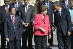 Brazil's Leader Postpones State Visit to Washington Over Spying - NYTimes.com   9.24.13