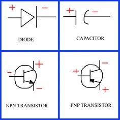 Awesome 26 Best Diagrams Images Circuit Diagram Circuits Software Wiring Cloud Mangdienstapotheekhoekschewaardnl