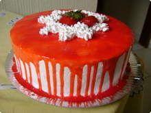 Torta-paixao-de-morangos
