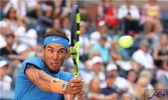 رفاييل نادال يتأهل للدور الثالث في بطولة…: تأهل الإسباني رفاييل نادال، المصنف الرابع عالميًا، إلى الدور الثالث من بطولة أميركا المفتوحة…