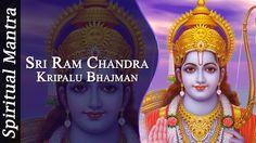 Sri Ram Chandra Kripalu Bhajman ( Full Song )