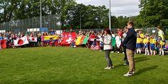 http://www.nw.de/sport/kreis_herford/herford/20476122_Die-US-Maedels-gewinnen-in-Herford-die-Mini-Weltmeisterschaft.html