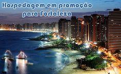 Black november em Fortaleza - Pacotes em promoção #blacknovember #fortaleza #blackfriday #pacotes #viagem