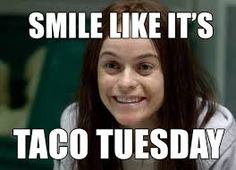 Image result for orange is the new black quotes pennsatucky
