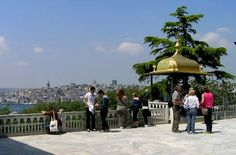 Reise Istanbul gehört zu den faszinierendsten Großstädten dieser Welt. Eine Stadt voller Gegensätze aus Kultur, Tradition, Moderne, Geschichte uvm. Erzähle darüber in deinem Reise Tagebuch - mit moby.cards - Travel Istanbul is one of the most fascinating cities in the world. A city of contrasts of culture, tradition, modernity, history and much more. Talk about it in your travel diary - with moby.cards