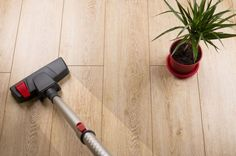 Your laminate floor is beautiful, and you want to keep it that way. Will your old vacuum cleaner do the trick? Let's look at the best vacuums for laminate Steam Vacuum, Car Vacuum, Best Vacuum, Vacuum For Hardwood Floors, Wood Laminate Flooring, Best Canister Vacuum, Vacuums, Continue, Black Friday