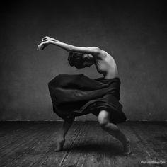 Фотография Keyko Lee автор Alexander Yakovlev на 500px