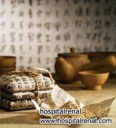 ¿La función renal va a fracaso después de trasplante renal ? Es conocido que el trasplante renal es una de las mejores maneras de tratar la insuficiencia renal, la gente puede tener una vida más larga con esta ayuda .En comparación con la diálisis, puede traer menos efecto secundario, pero sabes que el riñón trasplantado también tiene algunos problemas.