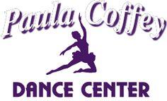 Paula Coffey Dance