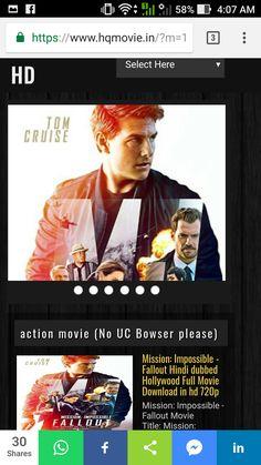 2012 full movie 2009 hd download