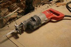 Tools of the trade www.bocabistro.com