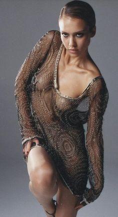 French porn star of star trek