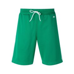 10 Pairs of Jogger Shorts You Can Do Anything In Jogger Shorts, You Can Do Anything, Mens Joggers, Workout Shorts, Gq, Pairs, Adidas, Style, Swag