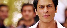 SRK in Ra.One