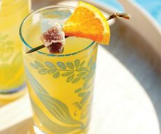 Punch, Punch recipes and Recipe on Pinterest