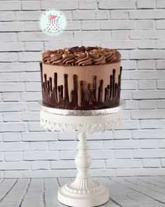 Layer cake kinder bueno, maxi, country etc