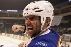 Goon (2012), a little-known, highly rated suggestion from the exclusively-good movie suggestion generator engine.