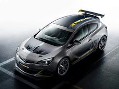 Extreme seems to be the most appropriate adjective for describing the new 2014 opel astra opc extreme. based on the euro-spec astra opc cup opel has (. Honda Civic Type R, Megane R26, Maserati, Bugatti, Honda Cars For Sale, Geneva Motor Show, Koenigsegg, Clothes Horse, Amazing Cars