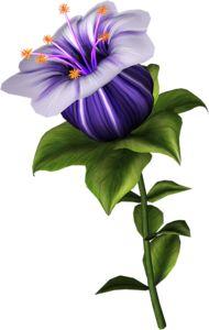 Angelin — «Bell Flowers f…» на Яндекс.Фотках