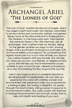 Archangels Each of the 12 zodiac signs is linked with 12 constellations and the Angels of the zodiac oversee all the people born Archangel Zadkiel, Metatron Archangel, Archangel Michael, Seven Archangels, Archangel Prayers, Righteousness Of God, Angel Guidance, Angels And Demons, Spirit Guides