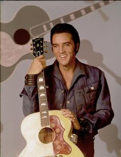 Elvis Presley was born on January 8, 1935, in Tupelo, Mississippi, to 18-year-old Vernon Elvis Presley and 22-year-old Gladys Love Presley (née Smith),[9] in the two-room shotgun house built by his father in readiness for the birth. Jesse Garon Presley, his identical twin brother, was delivered stillborn 35 minutes before him.