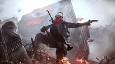 Here's what comes in the Homefront: The Revolution Goliath Edition: Upcoming Homefront: The Revolution will be available in a special…