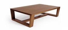 Brenton Table · Tables Collection · VIOSKI