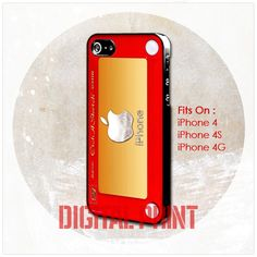 Brand New. These cases are made of high quality durable plastic. Clear image that is waterproof. Scratch resistent and very durable, send WITH TRACKING NUMBER. If you need this design for your other p