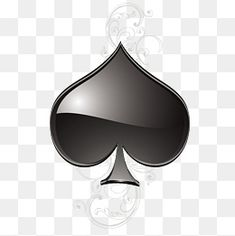 Sunglasses Case, Image