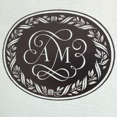 1930s bookplate beauty by Reynolds Stone. In Scripts book by @thedailyheller & @louisefili