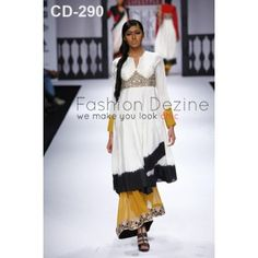 Casual Dress Collection at Fashion Dezine. $229