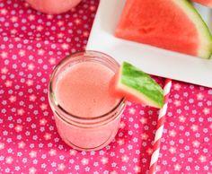 watermelon smoothie2