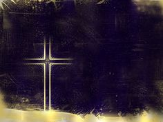 Christian worship backgrounds, wallpapers and pictures for your next sermon. Moving Backgrounds, Christian Backgrounds, Worship Backgrounds, Church Backgrounds, Christian Wallpaper, Cross Wallpaper, Days Of Creation, Christian Videos, Video Background