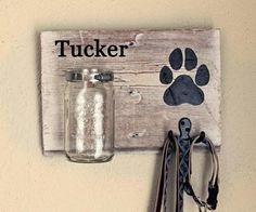 Los dueños de perros también decoran sus casas   Cuidar de tu perro es…