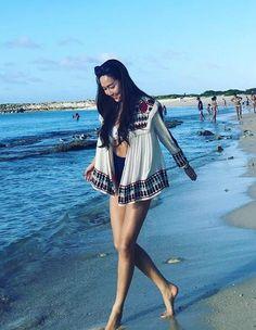 Jessica.jpg (491×633)