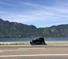 Ab zum See mit den Mopedautos von Aixam. #aixamfahren #mopedauto #see Vehicles, Car, Autos, Summer Recipes, Automobile, Vehicle