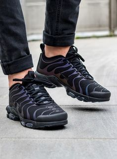 separation shoes 03278 e1601 Nike Air Max Plus