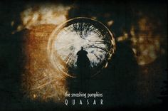 Quasar by ~mrderelict on deviantART
