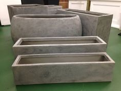 """The must have product line for Spring or Summer 2021. Outdoor Fiberglass Planters for smaller socially distanced safe weddings. 😷 • • • •…"""" • Jul 6, 2021 at 4:02pm UT Plastic Planters, Cedar Planters, Fiberglass Planters, Tall Planters, Wooden Planters, Outdoor Planters, White Gardens, Glazes For Pottery, Flower Market"""