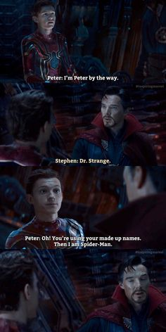 2019 Most Impressed Avengers Memes Love you 3000 2019 Most Impressed Avengers Memes Love you 2019 Funny Avengers Memes; avengers endgame by sumcocosPost gerado de forma automática pelo nosso GeekBot Avengers Humor, Marvel Avengers, Marvel Jokes, Films Marvel, Funny Marvel Memes, Dc Memes, Stupid Funny Memes, Marvel Heroes, Avengers Quotes