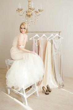 свадебные платья , платья , невеста , кружево , шелк , шифон , Wedding dresses, bride, lace, silk, chiffon Wedding Dresses, Fashion, Bride Dresses, Moda, Bridal Gowns, Fashion Styles, Weeding Dresses, Wedding Dressses, Bridal Dresses