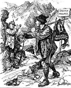 an analysis of the failure of the treaty of versailles in america Terms of the treaty of versailles  cartoon analysis – the anschluss worksheet 35  cause of the failure of the league,.